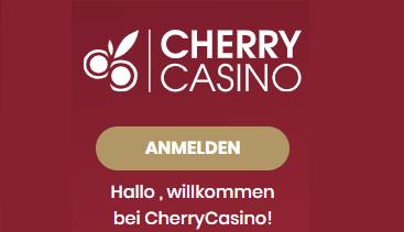 gratis casino 25 bonus
