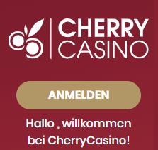 gratis casino 25