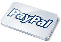Online Casinos mit Paypal