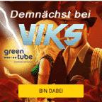Viks Casino - Novoline Spiele