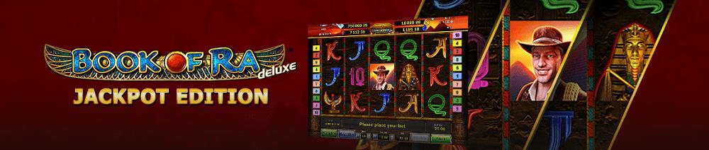 stargames book of ra jackpot