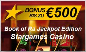 Stargames-500-€-Novoline-Bonus