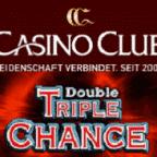 CasinoClub-Merkur Spiele