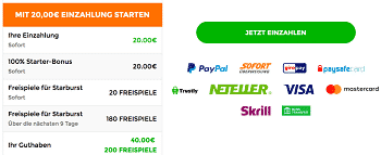 Spintastic Payments und Bonus