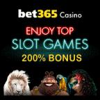 Bet365 Bonus 200 Prozent