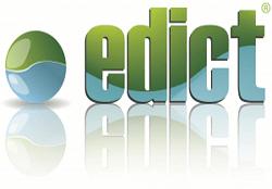 edict-merkur-spielautomaten-online