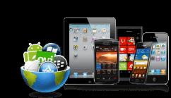 novoline-apps