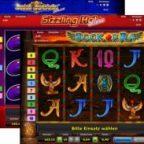 novoline-mobile-casinos-spiele