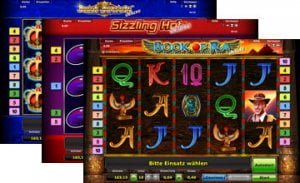 novoline-mobile-casinos-spiele