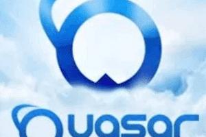 Machenschaften bei Quasar Gaming und OVO