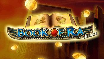 4 Gründe um im Four Crowns Casino Novoline zu spielen