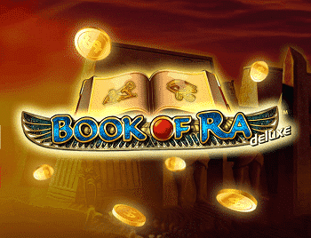 book of ra im four crowns casino