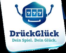 DrückGlück Casino Bonus