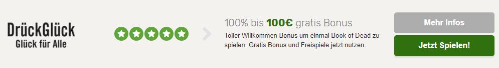 drück-glück-bonusangebot