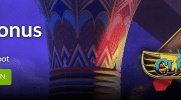 Bonusangebot im Omni Slots Casino
