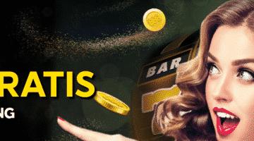 888 Casino - gratis Geld 88