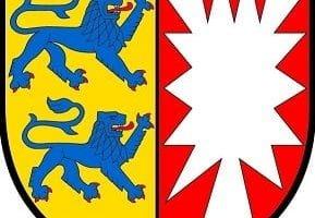 Online Casino Lizenzen in Schleswig Holstein verlängert