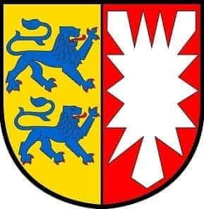 Schleswig Holstein GlГјcksspiel
