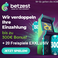 madame chance casino auszahlung maximal