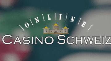 Hoppe Schweiz – Online Casinos sperren Spieler