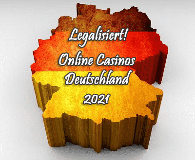 Glücksspiel Lizenz Deutschland