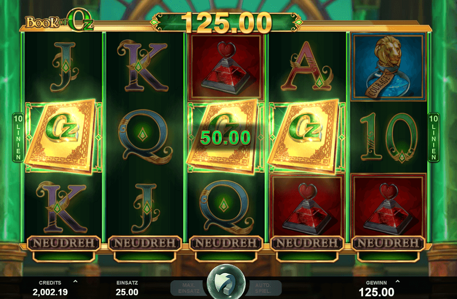 Book-of-OZ-Microgaming