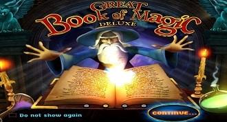 Great-Book-of-Magic