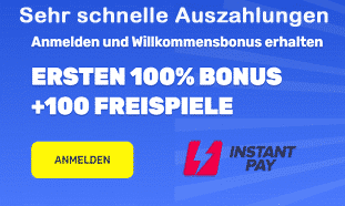 Instant-Pay-Casino