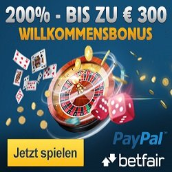 casino online gratis beach party spiele