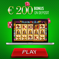 online casino freispiele ohne einzahlung gratis online spielen