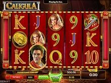 Best vegas casino for blackjack