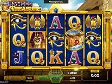 Casinochan no deposit