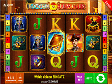 Spiele Xploding Pumpkins - Video Slots Online