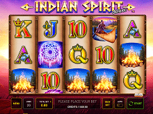 novoline online casino ohne anmeldung