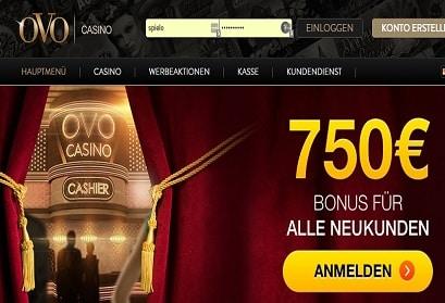 plugin für ovo casino