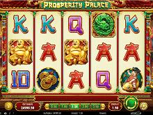 Android gambling