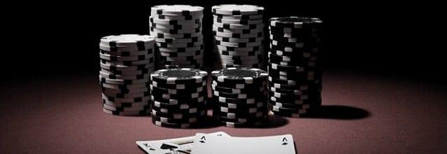 online casino strategy jetztspielen poker
