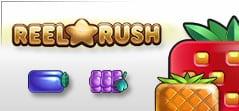 Mybet Casino sehr schnelle Zahlungen