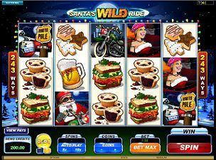 Black Beauty - 5 Walzen Online Slots legal spielen OnlineCasino Deutschland
