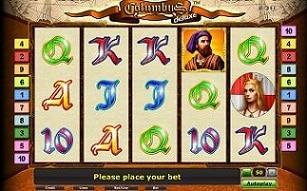 online roulette casino novo automaten