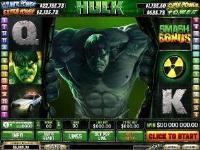 casino spielen online kostenlos neue spiele von king