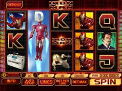 online casino jackpot kostenlos automaten spielen sizzling hot