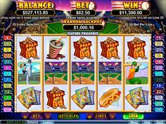 online casino black jack king spiel