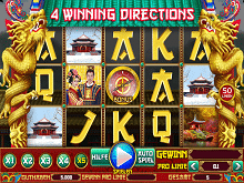 Spiele LilithS PaГџion - Video Slots Online