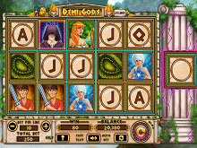 Best aristocrat slot machines