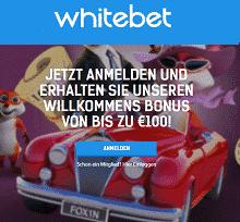 online casino forum gratis slots spielen