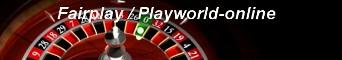 www.playworld-online.com