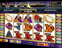 Slot ClubWorld