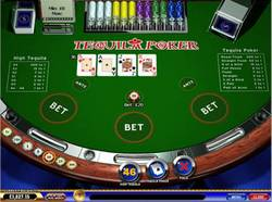 Casino LasVegas