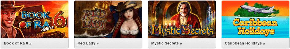 Quasar-Gaming-Spiele-Bonus